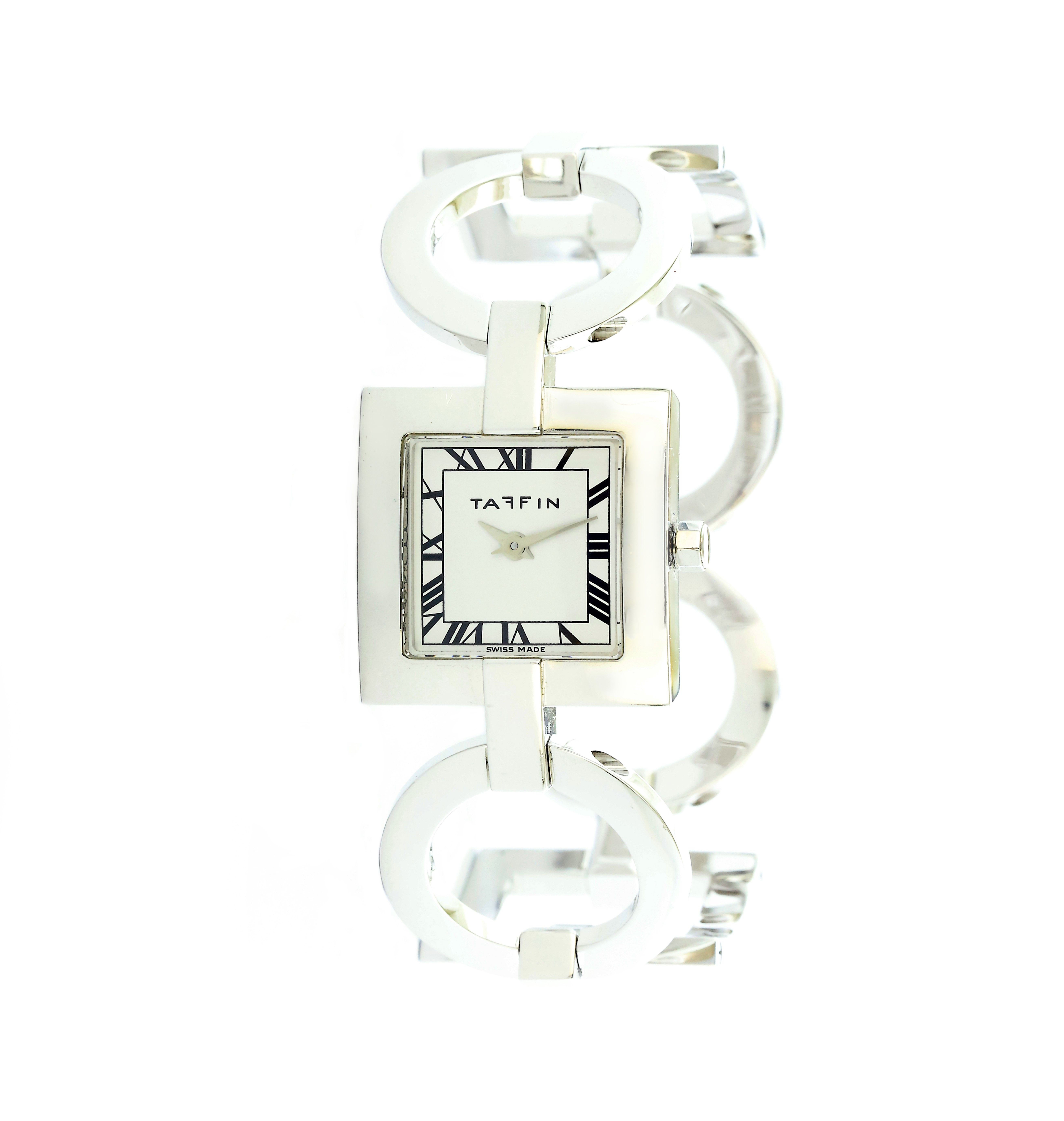 View full screen - View 1 of Lot 27. Stella Watch, New   .