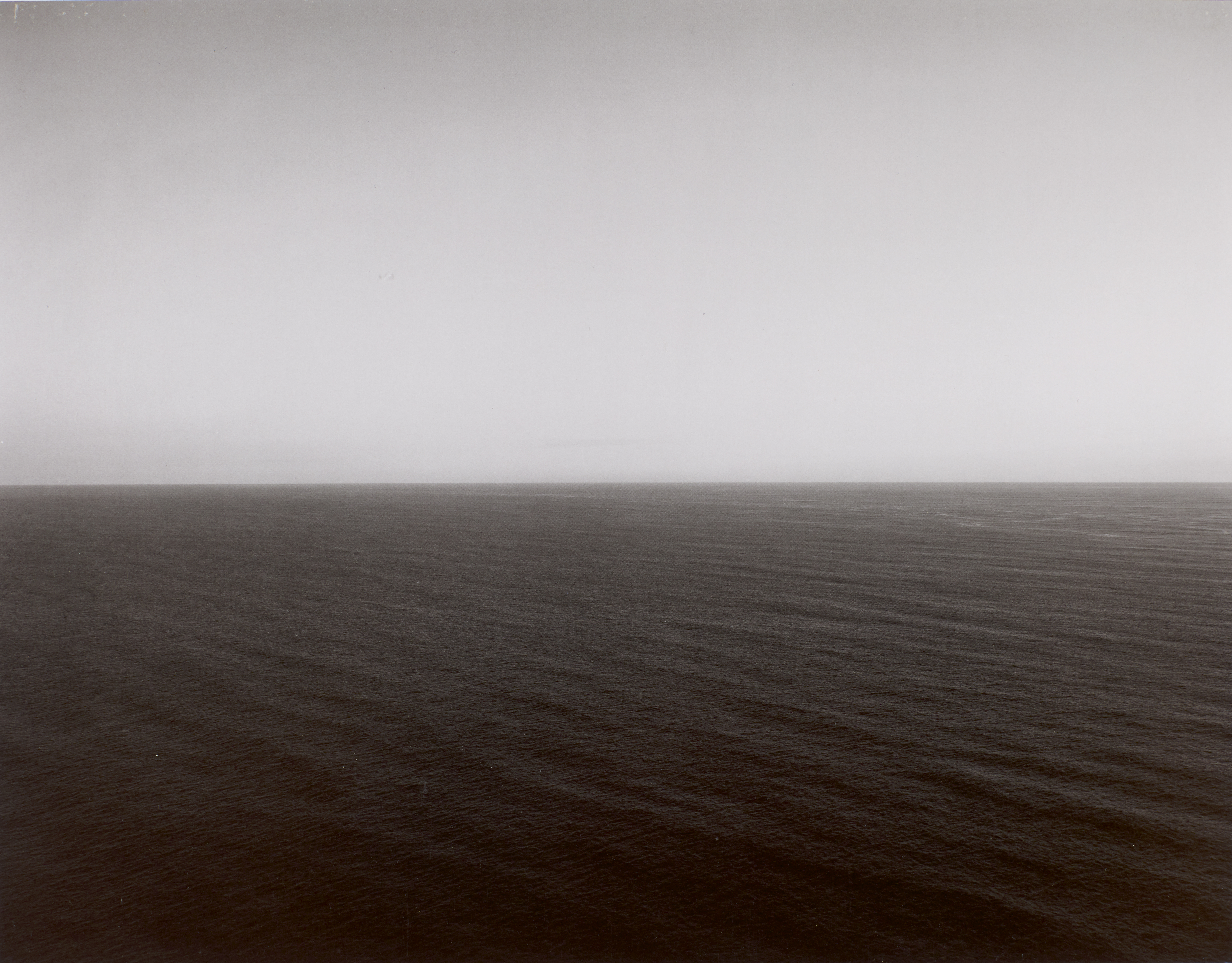 View full screen - View 1 of Lot 55. HIROSHI SUGIMOTO | 'TIME EXPOSED', 1991 .
