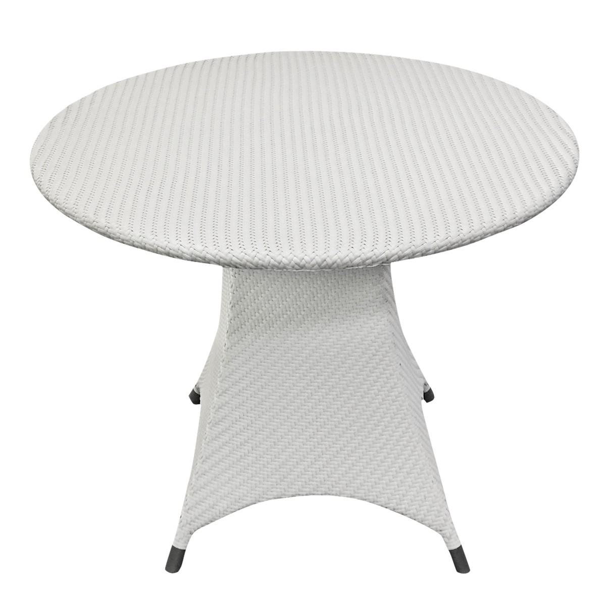 Amari Dining Table Table Sotheby S