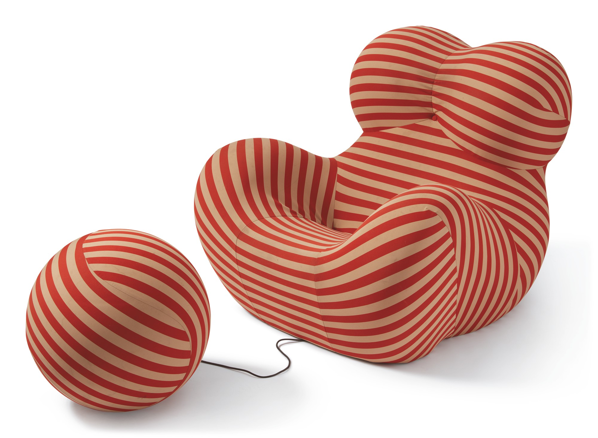 """GAETANO PESCE 