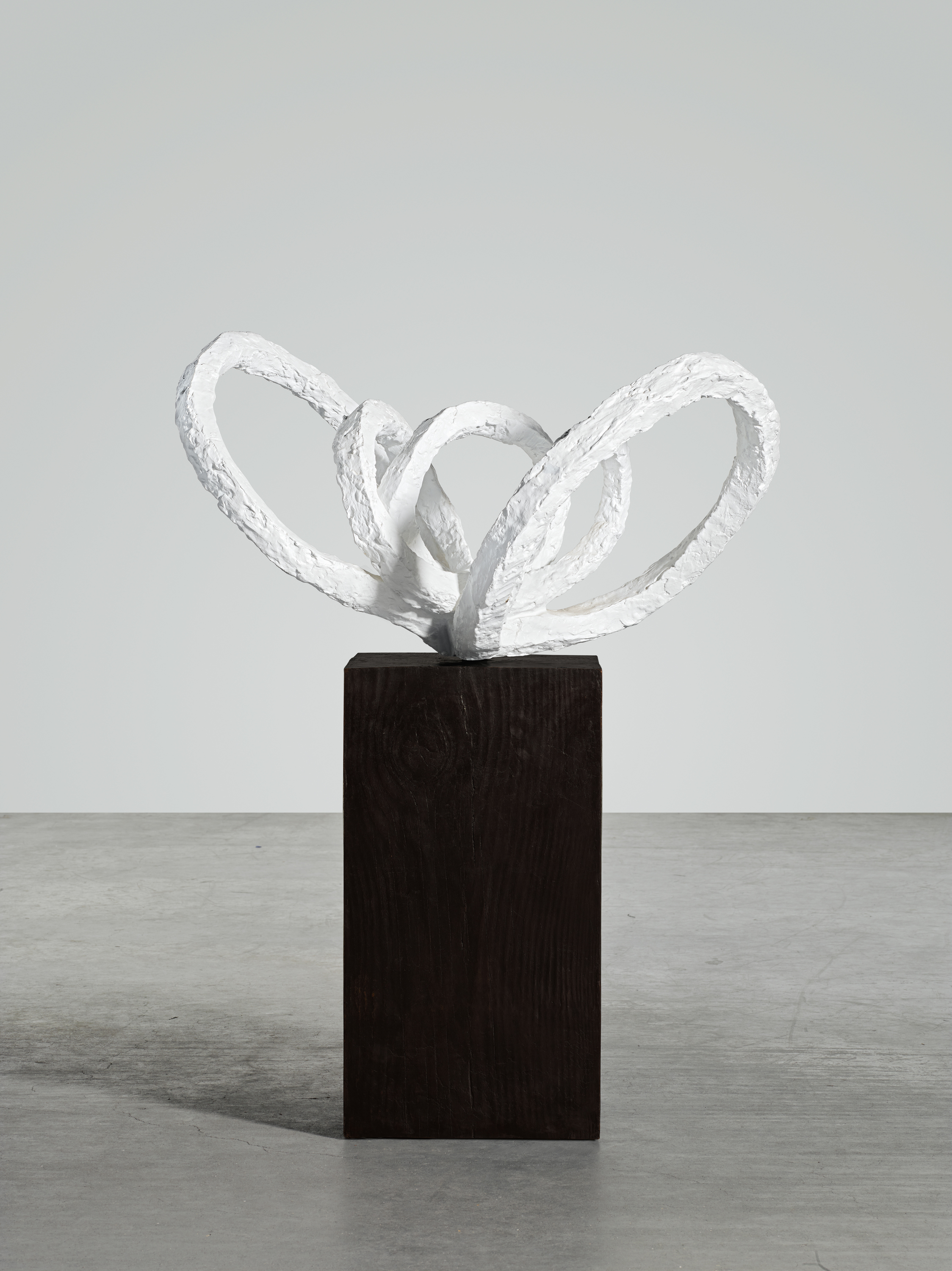 View 1 of Lot 131. LOUISE BOURGEOIS  |  LIFE FLOWER I.