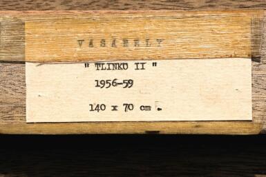 View 7. Thumbnail of Lot 128. Tlinko II.