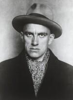 ALEXANDER RODCHENKO | MUSEUM SERIES PORTFOLIOS, NO. 2: PORTRAITS, 1924 - 1937