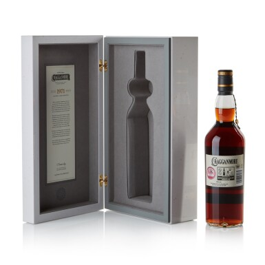 View 11. Thumbnail of Lot 1. The Prima & Ultima Collection, First Release, Set #1 + Exclusive Experience (8 bts 70cl, 8bt 2cl) **Price Excluding VAT**.