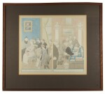 """BEERBOHM 