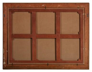 View 3. Thumbnail of Lot 2. JULIUS LEBLANC STEWART | THE FIRST SPRING.