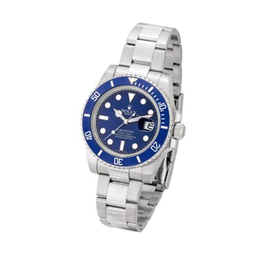 """View 2. Thumbnail of Lot 2006. Rolex 