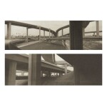 CATHERINE OPIE | SELECTED IMAGES (FROM FREEWAYS)