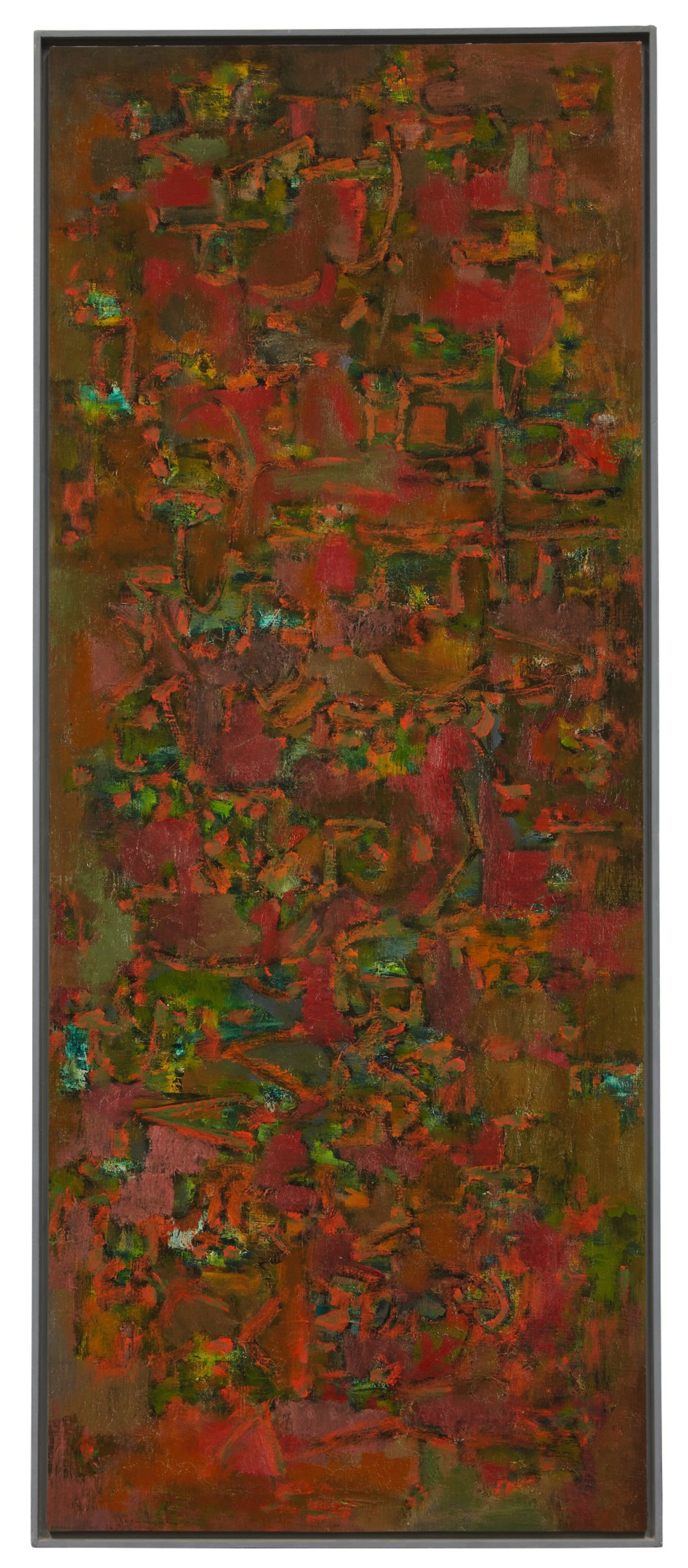 View full screen - View 1 of Lot 244. Untitled   .