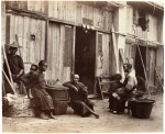 Thomson   Album of photographs of Hong Kong, c.1870