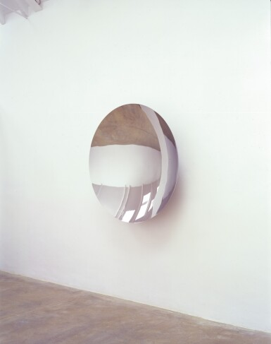 View 2. Thumbnail of Lot 33. Anish Kapoor 安尼施・卡普爾 | Untitled 無題.