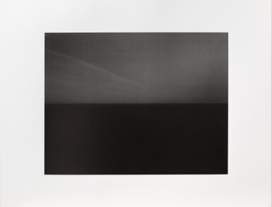 View 6. Thumbnail of Lot 175. Time Exposed, 1991.