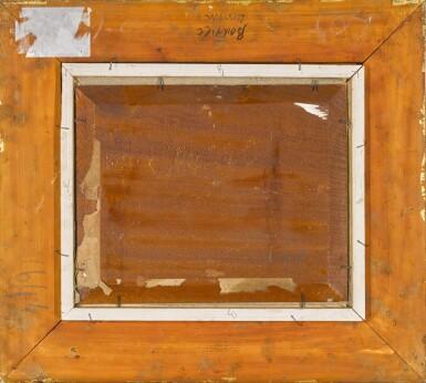 View 3. Thumbnail of Lot 67. La Tente sur la plage.