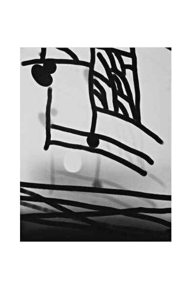 View 14. Thumbnail of Lot 29. GYÖRGY KEPES   SELECTED ABSTRACTIONS.
