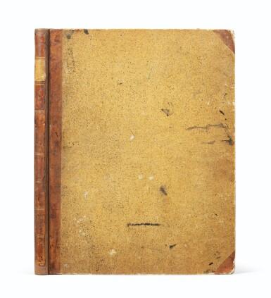View 3. Thumbnail of Lot 10. La Constitution française. Strasbourg, [1791]. In-4. Exemplaire du baron de Dietrich, premier maire de Strasbourg..