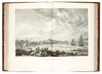 Choiseul-Gouffier | Voyage pittoresque de la Grèce, 1782-1822, 3 volumes