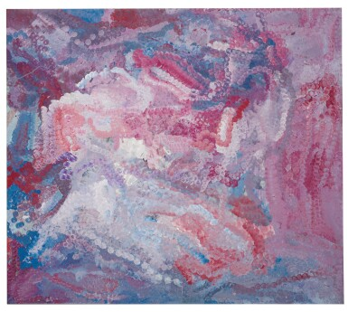 View 1. Thumbnail of Lot 21. UNTITLED (ALHALKERE), 1993 .