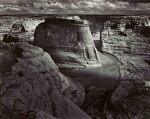 'Cañon De Chelly National Monument, Arizona'