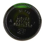 Glen Flagler Original Bottling 43.0 abv NV