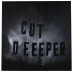 MARK FLOOD | CUT DEEPER