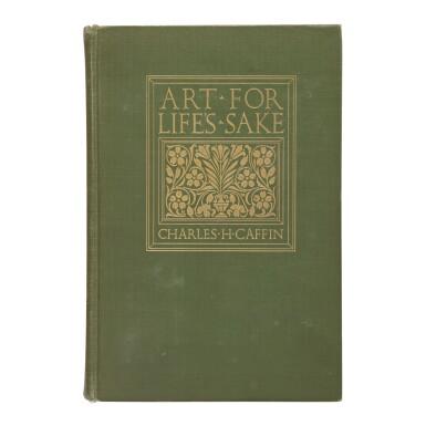 Alfred Stieglitz, Georgia O'Keeffe, Juan Hamilton: Passage