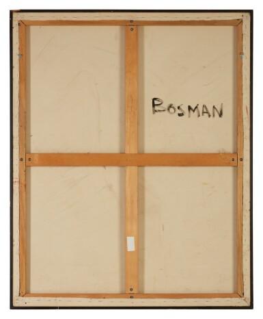 View 3. Thumbnail of Lot 31. RICHARD BOSMAN | THE CHASE.