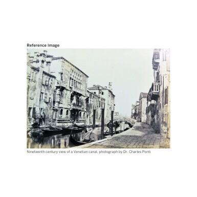 RUBENS SANTORO | CANAL DONA ONESTA