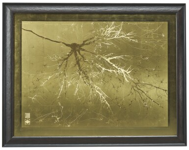View 2. Thumbnail of Lot 49. DR. GREG DUNN IN COLLABORATION WITH DR. BRIAN EDWARDS | ACTION POTENTIAL, 2017.
