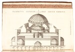 Du Cange | Historia Byzantina, 1680 | Cousin, Histoire de Constantinople, 1672-74, 8 volumes