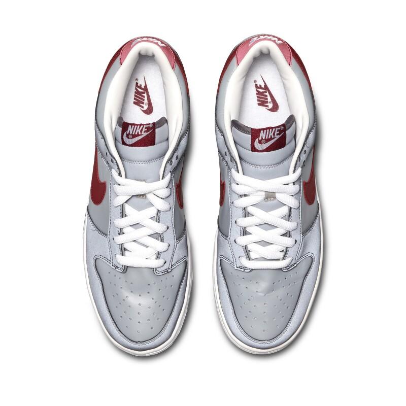 Nike Dunk Low Pro UnSplatter