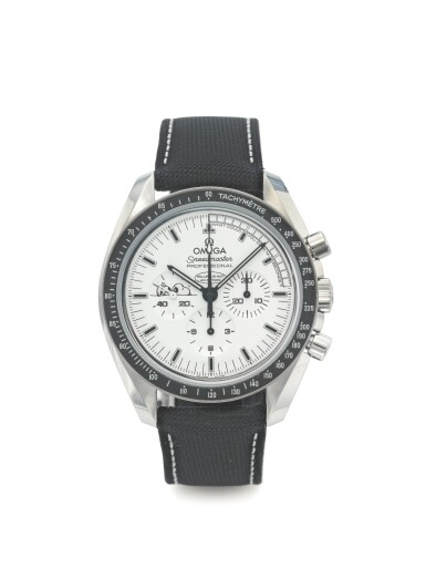 """OMEGA 