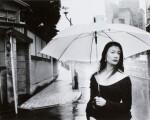 NOBUYOSHI ARAKI | UNTITLED (TOKYO NOVELLE), 1995