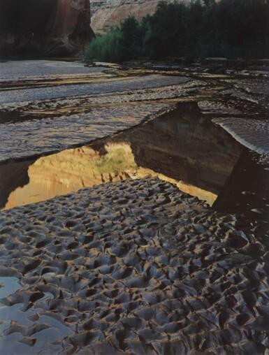 View 4. Thumbnail of Lot 70. 'Glen Canyon'.