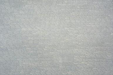 View 4. Thumbnail of Lot 9. OPALKA 1965/1 - ∞ Détail 185086 – 218302.