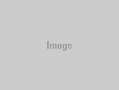 View 1. Thumbnail of Lot 32. GOLDFINGER (1964)  POSTER, BRITISH, STYLE A .