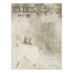 HENRI DE TOULOUSE-LAUTREC | ELLES (D. 179; ADR. 171; W. 155)