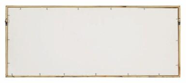 View 3. Thumbnail of Lot 1805. JAMINI ROY | UNTITLED (FIVE WOMEN).