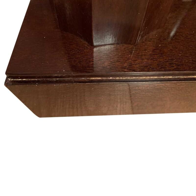Column Sideboard