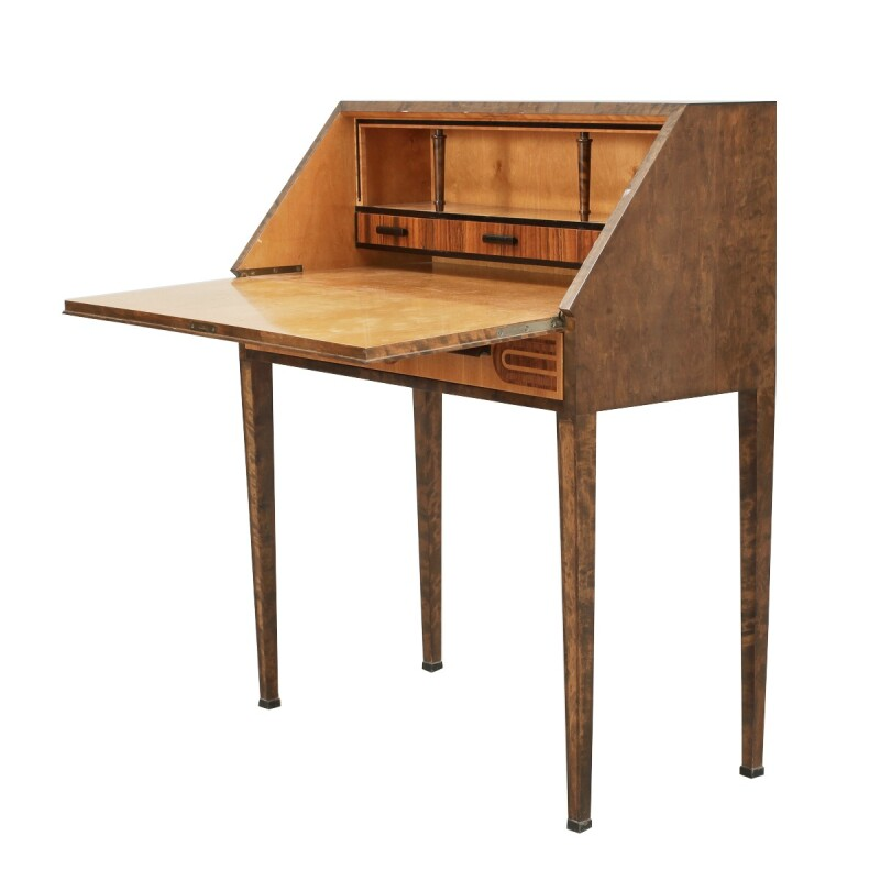 Secrétaire Writing Desk