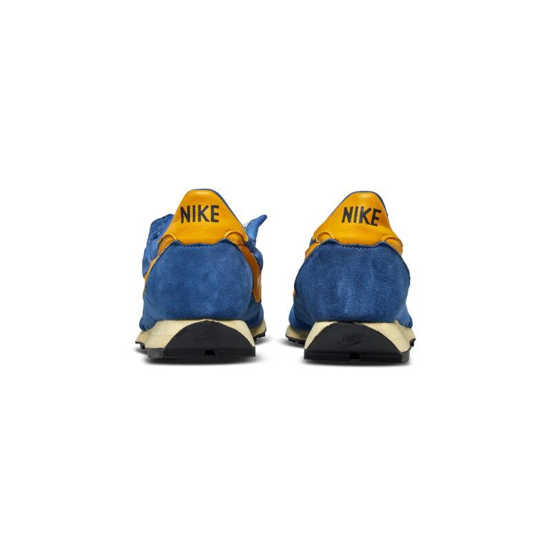 Nike Internationalist Waffle