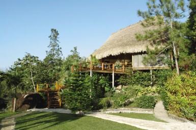 View 2. Thumbnail of Lot 1. Ten-Day Central American Safari.