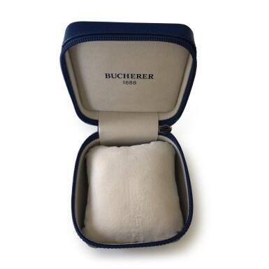 View 5. Thumbnail of Lot 12. Royal Oak, Ref. 15202ST.OO.1240ST.01 Stainless steel wristwatch with date and bracelet Circa 2013   愛彼15202ST.OO.1240ST.01型號「Royal Oak」精鋼鍊帶腕錶備日期顯示,年份約2013.