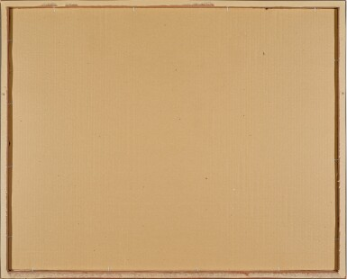 View 3. Thumbnail of Lot 680. REG BUTLER | UNTITLED (SEATED TORSO).