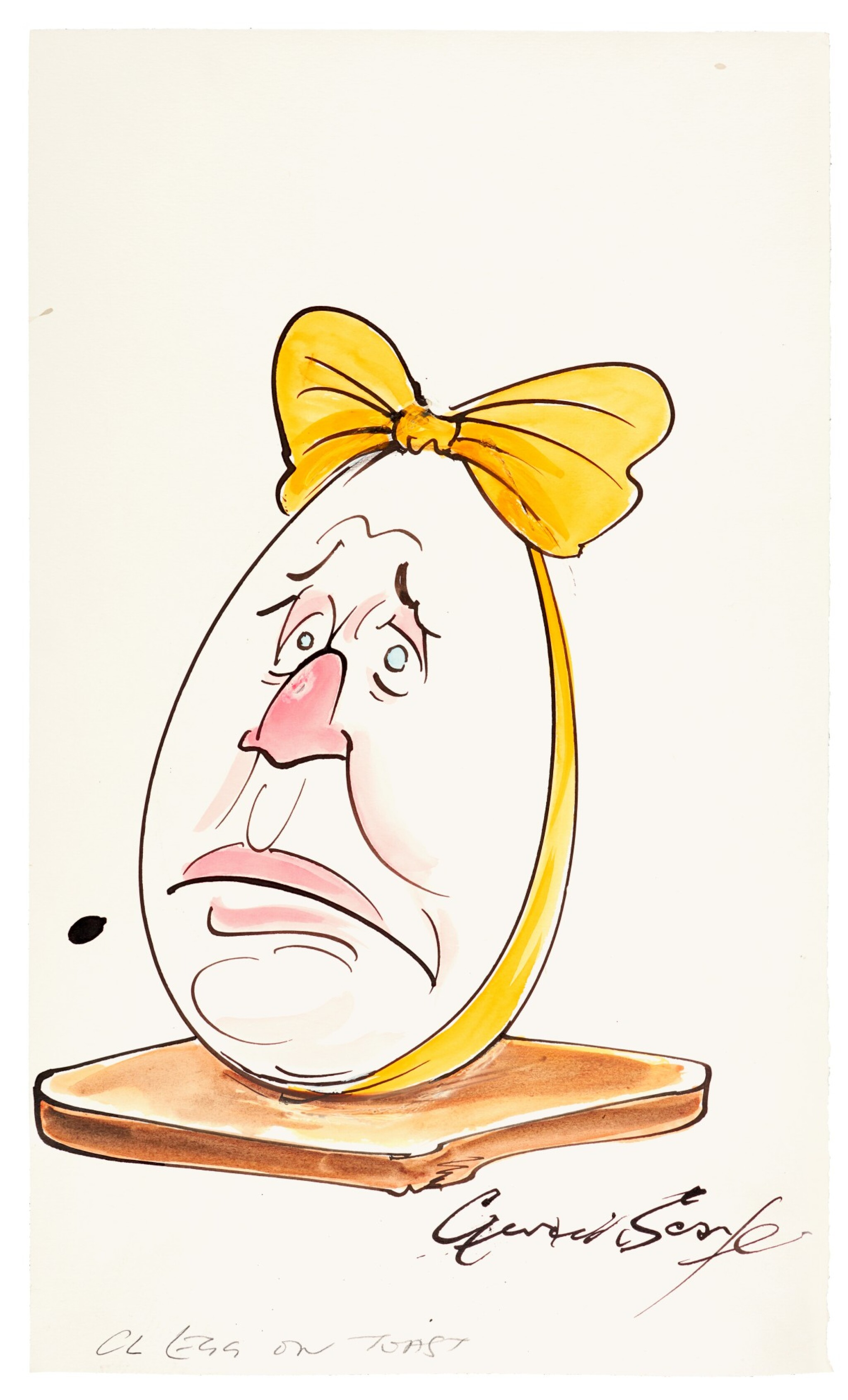 """SCARFE 