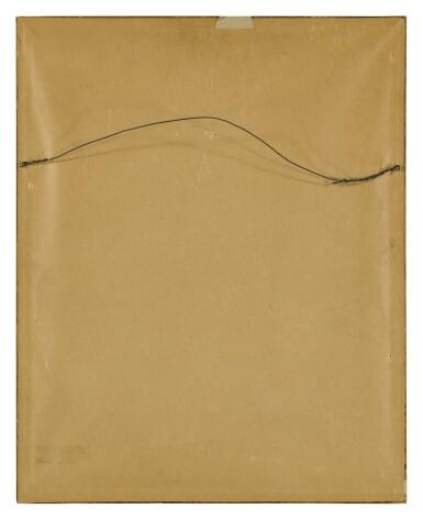 JACQUES VILLON | MES PETITES AMIES, LES DEUX SOEURS N. (GINESTET & POUILLON E 101)