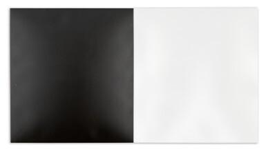 View 1. Thumbnail of Lot 105. A Conversation Piece (Black & White).