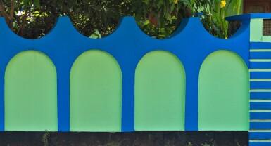 View 17. Thumbnail of Lot 6. VIVEK VILASINI   HOUSING DREAMS (WALLS).