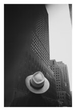 LOUIS FAURER | SELECTED IMAGES OF NEW YORK AND PHILADELPHIA