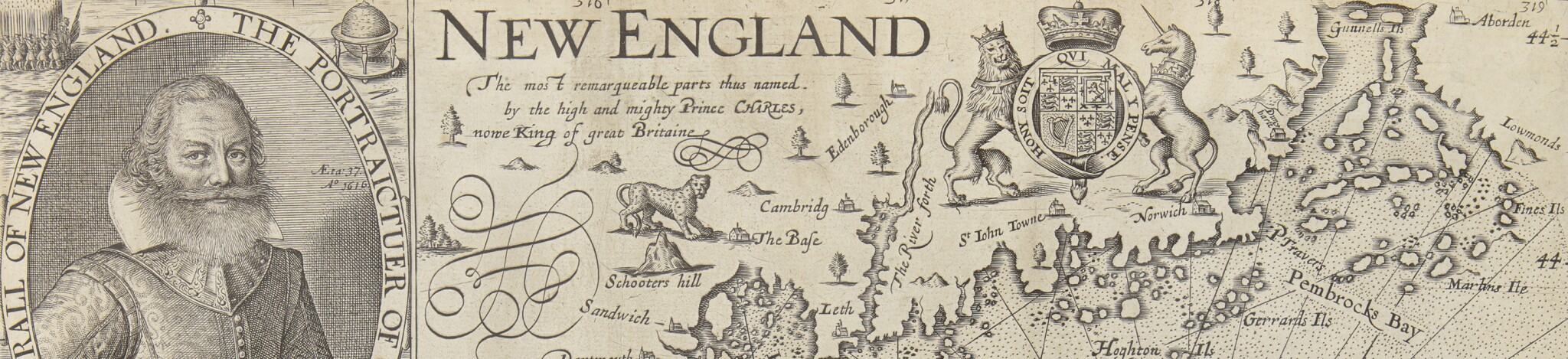 Fine Manuscript and Printed Americana