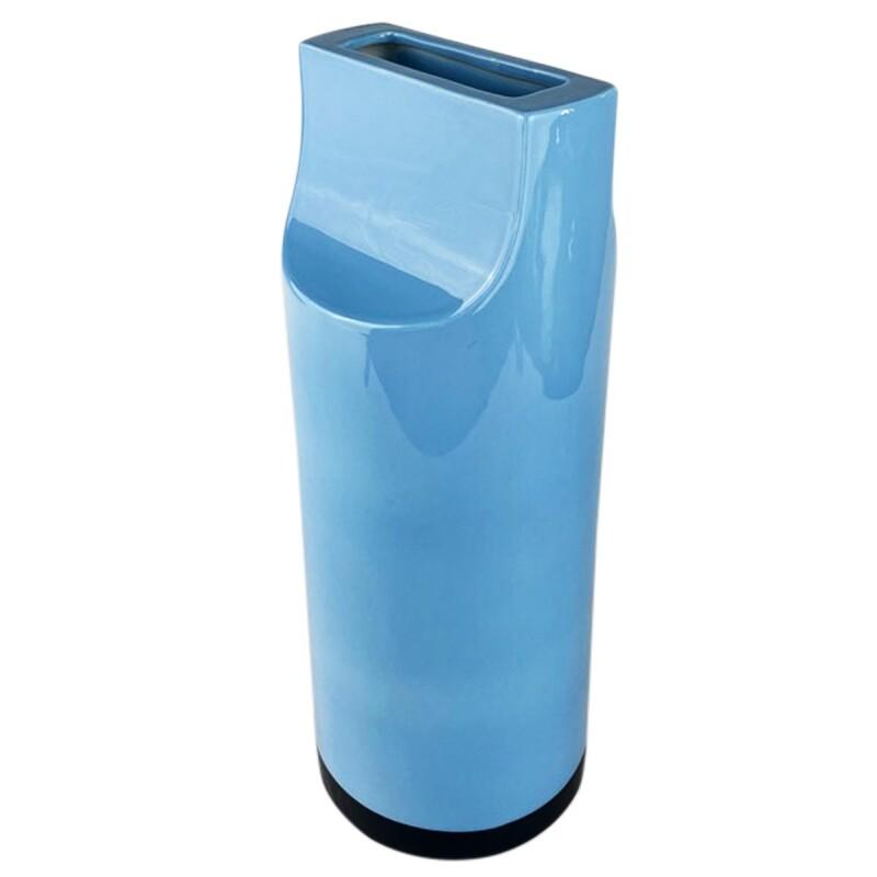 Fischietto Vase